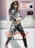 Wenz (Венц)