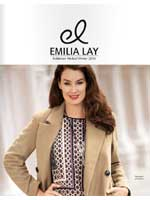 Emilia Lay