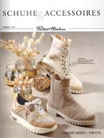 Peter Hahn Schuhe & Accessoires
