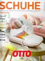 OTTO Schuhe