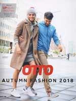 Otto Mode, Wohnen & Technik