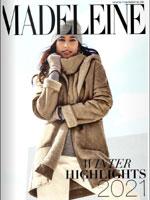 Madeleine TrendSTYLES