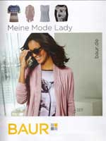 Baur Meine Mode(Lady)