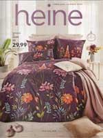 Heine Home