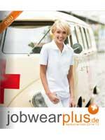 Jobwearplus