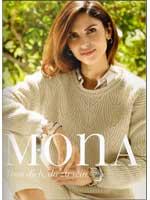 Mona до 31.01.16