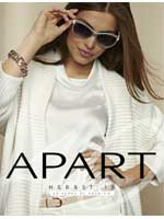 Apart (Апарт)