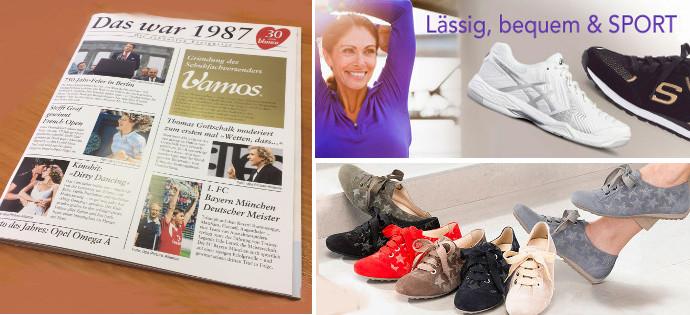 c90f62757aba Хотите подобрать модные сникеры или туфли под вечернее платье – такие,  чтобы наряду с внешней элегантностью, они обеспечивали комфорт и здоровье  ногам
