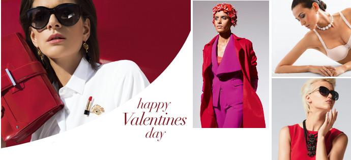 c0345a697db9d Любовь витает в воздухе. Придерживаетесь вы западной традиции или нет, но  день Святого Валентина, отмечаемый влюбленными 14 февраля, прижился и в  России. В ...