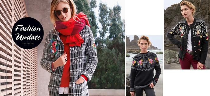 5e938811f В любимом каталоге Peter Hahn настоящий fashion update: в новом сезоне в  ассортименте каталога появились уникальные бренды, которые точно сделают  вашу жизнь ...